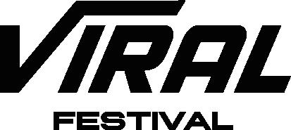 Viral Festival